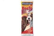 Vitakraft Dog Beef Petit mix pochoutka 15ks