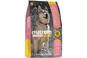 Nutram Sound Adult Lamb Dog (pro dospělé psy)
