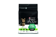 ProPlan Dog Puppy Small&Mini