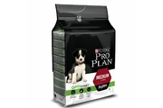 ProPlan Dog Puppy Medium
