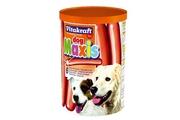 Vitakraft Dog Maxis 180g - párečky