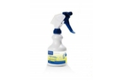 Effipro Spray 250ml