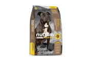 Nutram Total Grain Free Salmon, Trout Dog