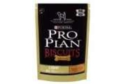 Purina Pro Plan Biscuits Light Chicken+Rice 400g