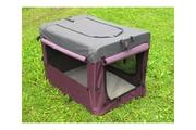 4pet Box Purple Premium