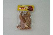 GRAND Suš. Mňamka kuřecí maso 100g