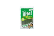"Brit pochoutka Let""s Bite Munchin"" Mineral 105g"