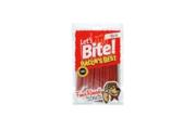 "Brit pochoutka Let""s Bite Bacon""s Best 105g"