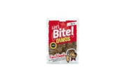 "Brit pochoutka Let""s Bite Dinos 150g"