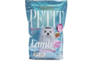 Petit Dry Adult Lamb&Atlantic Fish Low Grain 1,5kg