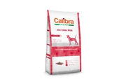 Calibra Dog GF Adult Small Breed Duck (kachna)