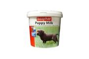 Beaphar mléko krmné Puppy Milk pes
