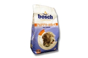 Bosch Dog Puppy Milk mléko krmné pes