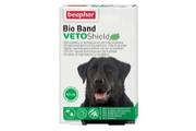 Repelentní obojek pro psy Beaphar Bio Band 65cm