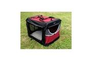4pet Maxi Box
