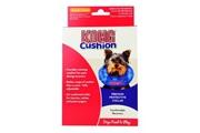 Límec ochranný nafukovací KONG Cushion XS 8-18cm 1ks