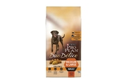 ProPlan Dog Adult Duo Délice Opti Balance Chick 10kg