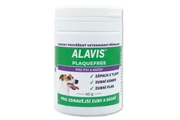 PlaqueOff Animal (Alavis Plaque Free) pro psy a kočky 40g