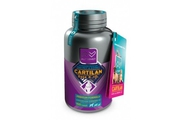 CARTILAN BASE K2+D3 100tbl Altervet
