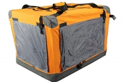 4pet Box Oranžový