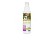 Čistící spray na zuby pro psy 100ml Zolux new