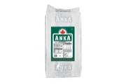 Anka Hi-Performance