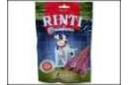 Rinti Dog pochoutka Extra Chicko králík