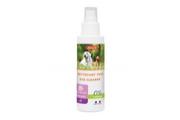 Čistící spray na oči pro psy 100ml Zolux new