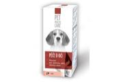 Péče o oči pro psy a kočky 100ml PHC 7+1