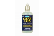FARNAM Clear eyes gtt 118ml