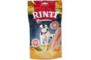 Rinti Dog pochoutka Extra Chicko Maxi kuře  5ks