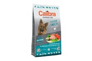 Calibra Dog Premium Line Adult Large