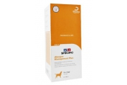 Specific COW-HY Allergy Management 6x300g konzerva pes
