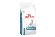 Royal Canin VD Canine Hypoallergenic