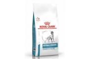 Royal Canin VD Canine Hypoall Mod Calorie