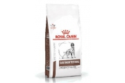 Royal Canin VD Canine Gastro Intest Mod Calorie
