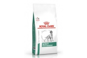Royal Canin VD Canine Satiety Weight Management