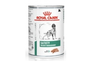 Royal Canin VD Canine Satiety Weight Management 410g