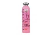 Greenfields šampon pro štěňata 250ml