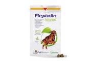 Flexadin Advanced New 60tbl