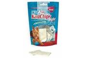 Žvýkací chipsy s řasou DentaFun