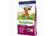 Happy Dog Natur Croq Senior