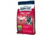 Happy Dog Supreme Adult Fit&Well Sport