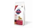 Hill´s Canine Dry Adult Large Lamb&Rice