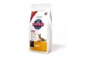 Hill´s Canine Dry Adult Light