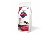 Hill´s Canine Dry Adult Mini