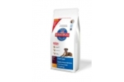 Hill´s Canine Dry Oral Care