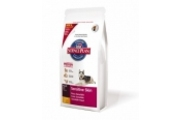 Hill´s Canine Dry Sensitive Skin