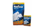 Nutri Can Adult Mini
