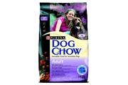 Purina Dog Chow Adult Lamb&Rice